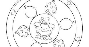 Wurm im apfel kostenlos ausdrucken. Faschings Mandalas Pdf Fasching