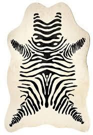 large zebra rug fabulous furs faux hide large zebra rug black ivory zebra large zebra print