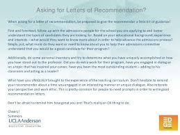 how to remind about letter of recommendation recommendation letter to stay out of jail acepeople co