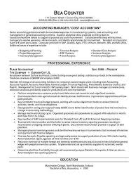 resume titles for entry level headline for resume resume headline example resume best resume headline for resume headline samples