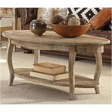 rustic oval coffee table wood oval coffee table new rustic reclaimed wood oval coffee table free