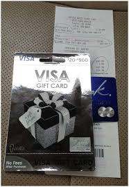 how to spread the word about your one vanilla prepaid card full size
