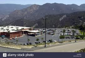 Valley View Casino Center Stock Photos Valley View Casino