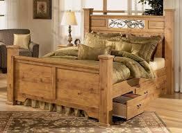 rustic bedroom furniture sets log bedroom sets rustic hickory log bedroom set at rustic barn wood rustic bedroom furniture sets