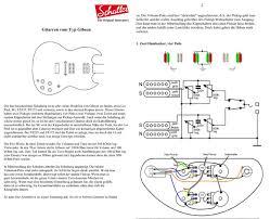 gibson es 5 wiring diagram gibson sg wiring diagram gibson wiring diagrams online gibson wiring diagram