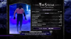 The Wrestling Thread is The Darth Vader of Threads Archive.