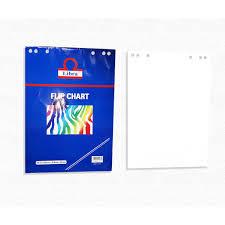 Flip Chart Pad Flip Chart Pad 20 Sheets Pad