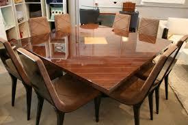 cubism furniture. PDM CUBISM DINING TABLE Cubism Furniture C