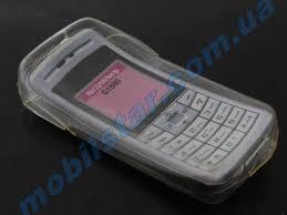 Silikon Силикон LG G1800 - MOBILSTAR
