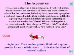List Of Synonyms And Antonyms Of The Word: Jokes About Accountants