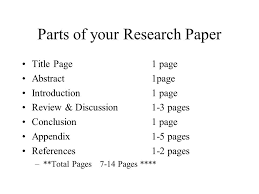 Sample Research Paper Apa Style Example Of Apa Format Research Paper Hands On Learning 4 All