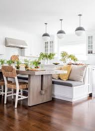rush chair seat cushions. gray oak dining table with seagrass chairs rush chair seat cushions