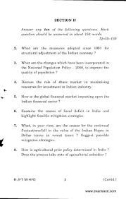 essay economic problem economic problem in the essay 1596 words