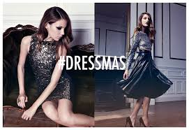 Dropshipping Sequin Christmas Party Dresses UK  Free UK Delivery Christmas Party Dresses Uk