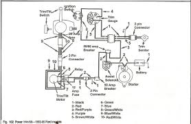 marine engine schematic starter just another wiring diagram blog • marine engine schematic starter auto electrical wiring diagram rh michaelbraun me volvo penta marine diesel engines