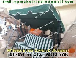 Outdoor Furniture Suppliers In India