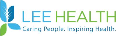Lee Health Caring People Inspiring Health Southwest Florida