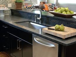 kitchen amazing high end kitchen sinks ideas for your home interesting high end kitchen
