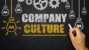how to preserve company culture in times of rapid growth real trends company culture concept on blackboard