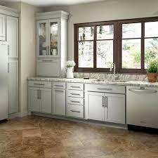 Fresh 31 Red Kitchen White Cabinets Hd Jackolanternliquors