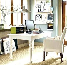 zen office decor. Zen Office Furniture Outstanding Wonderful White Walnut Interior Design Ideas Home Decor