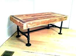 unfinished wood table wood top coffee table unfinished wood coffee table wood coffee table unfinished wood