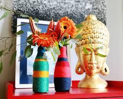 yarn-wrapped-bottle-DIY-IL2C
