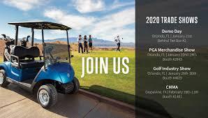 Design Your Own Golf Cart Online Golf Cars Golf Carts Yamaha Golf Cars Yamaha Golf Car