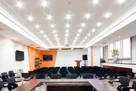 commercial led lighting dl sp cri90 mr16 01 high cri mr16 led spot delux leds best