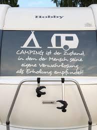 Camping Mölln Pop64com