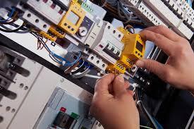 Elektriker Mainz - 24h Elektro Notdienst