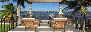 1 bedroom house for rent in florida. palm beach and boca raton vacation rentals. show all 1 bedroom house for rent in florida