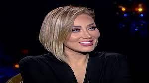 """ريهام سعيد   تبرئ """"أم نور"""" من إيقاف برنامجها تعرف على أبرز أزماتها"""