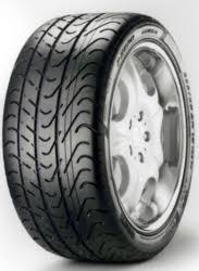 <b>Pirelli P Zero</b> Corsa Asimmetrico 2 Tires | Tires-Easy.com