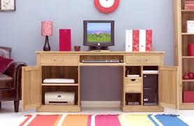 picture mobel oak large hidden office. Picture Mobel Oak Large Hidden Office