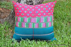Ethnic floor cushions Round Modern Ethnic Floor Cushions Cushion Cover In Bright Ethnic Karen Pinterest Modern Ethnic Floor Cushions Cushion Cover In Bright Ethnic Karen