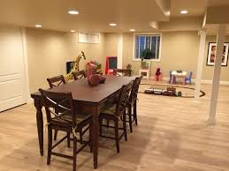 engineered flooring easier hardwood