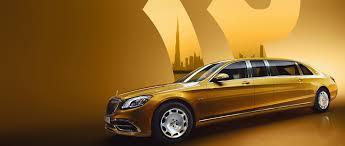 S P Futures Chart Mercedes Maybach S 650 Pullman Passenger Cars Calendar 2019