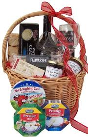 wine and cheese gourmet her gourmet gift basket same day gold coast brisbane metro next day sunshine coast toowoomba sydney