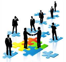 Темы курсовых работ по маркетингу com саморазвитие  Темы курсовых работ по маркетингу