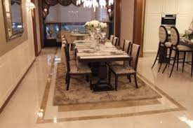dining room tile flooring. kitchen tile dining room floor designs flooring l