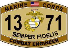 23 Best 1371 Images Marine Corps Usmc Military Humor