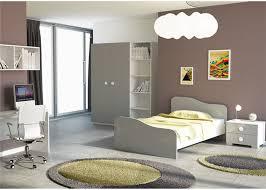 pl turkish style childrens bedroom furniture sets writing desk 1200 600 750