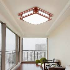 Modern Ceiling Lights For Bedroom High Quality Wholesale Wooden Ceiling Lights From China Wooden