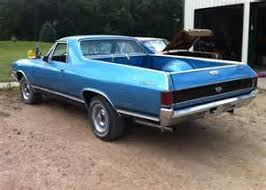 similiar 1968 el camino ss keywords mercury outboard wiring diagram additionally 1968 el camino ss in