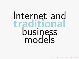 internet or traditional classroom essay online vs traditional the effect of the internet on traditional business models internet andtraditional business models internet or traditional classroom essay