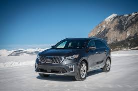 2019 Kia Pickup Truck New Review   New Release Car