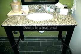 ada bathroom cabinets bathroom cabinets bathroom cabinets sleep inn wood base bathroom sink vanity bathroom vanity