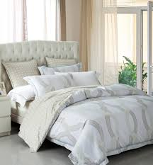 elegant duvet covers. Perfect Elegant Elegant Linen Omni Collection Duvet Cover Set By Ben Barber In Covers