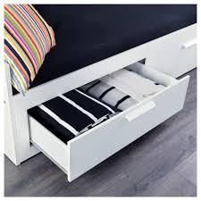 ikea brimnes bed. Ikea Brimnes Bed B